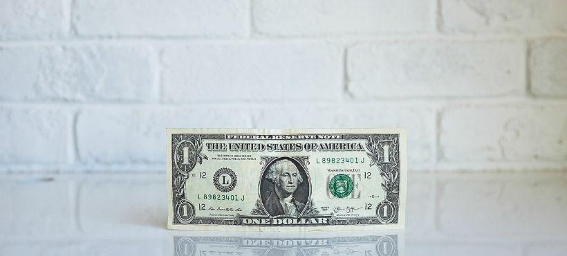 Como evitar uma fraude financeira